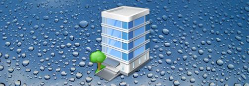 save-water-at-work